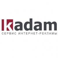 https://www.kadam.net/