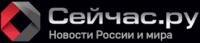https://www.lawmix.ru