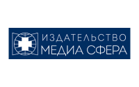 https://www.mediasphera.ru/