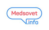 https://www.medsovet.info/