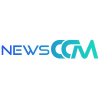 https://www.newsccm.com/