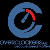 https://www.overclockers.ge/