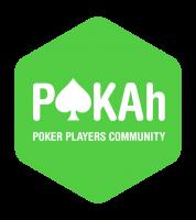 https://www.pokahlv.com