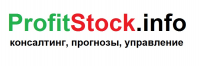 https://www.profitstock.info/