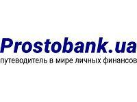 https://www.prostobank.ua