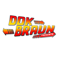 https://www.youtube.com/user/DokBraun007