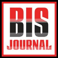 ib-bank.ru/bisjournal