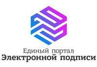 Iecp.ru