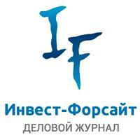 IF24.ru