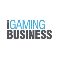 igamingbusiness.com для RGW