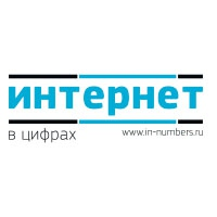 in-numbers.ru