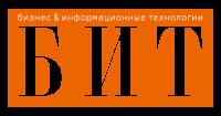 Information Partner