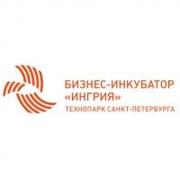 ingria-startup.ru