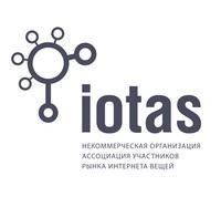 iotas.ru