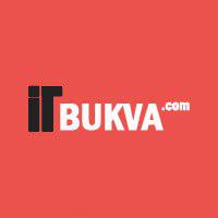 itbukva.com