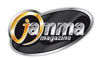 jamma-europe.eu для RGW