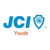 JCI Youth