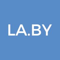 la.by