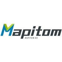 mapitom.ru