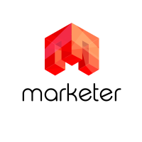 marketer.ua