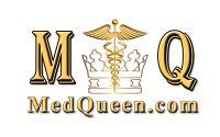 medqueen.com