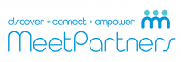 meetpartners.ru