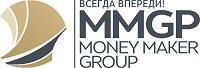 mmgp.ru