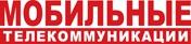 mobilecomm.ru