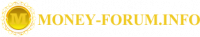 money-forum.info