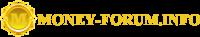 money-forum.info для RGW