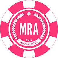 mra.su для RGW