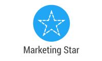 mstar.agency для RGW