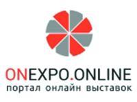 Navystavke.ru