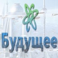 near-future.ru