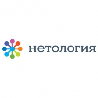 netology-group.ru