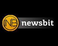 newsbit.news для RGW