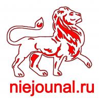 niejournal.ru