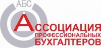 npabs.ru