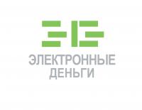 npaed.ru