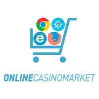 oc-market.com