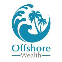 offshorewealth.info