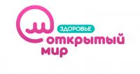 omir.tv