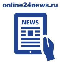 online24news.ru
