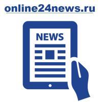 online24news.ru для RGW