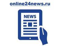 Online24news