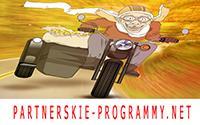 partnerskie-programmy.net для RGW