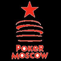 pokermoscow.ru для RGW