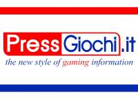pressgiochi.it для RGW