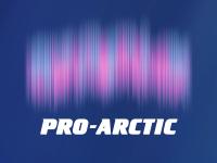 pro-arctic.ru