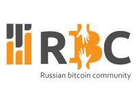 probtc.info